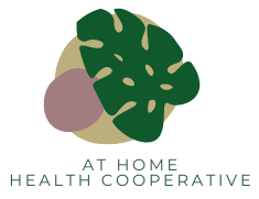 At Home Health Cooperative